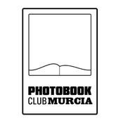 Murcia.jpg