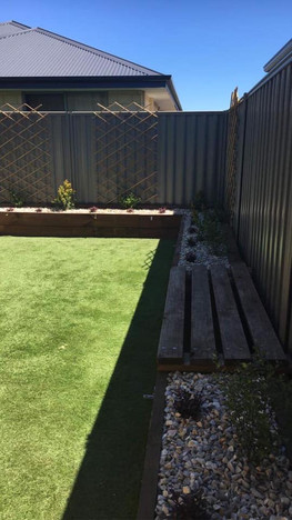 lmv-landscaping-perth-lawn-laying.jpg