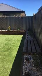 lmv-landscaping-perth-lawn-laying.jpg