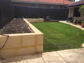 lmv-landscaping-turf-laying-perth-5.jpg