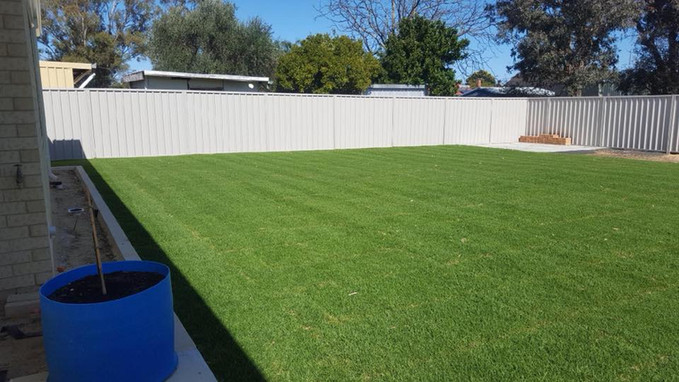 LMV-landscaping-services-perth.jpg