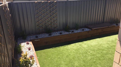 lmv-landscaping-perth-turf-services.jpg