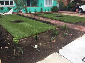 lmv-landscaping-garden-designer.jpg