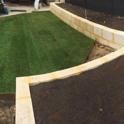 lmv-landscaping-lawn-retaining-perth-7