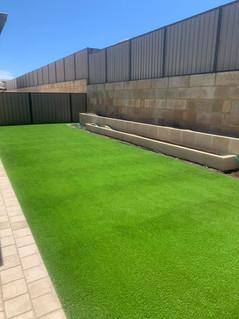 lmv-landscaping-turf-installation-perth-