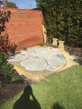 LMV-landscaping-bluestone-paving-perth.J