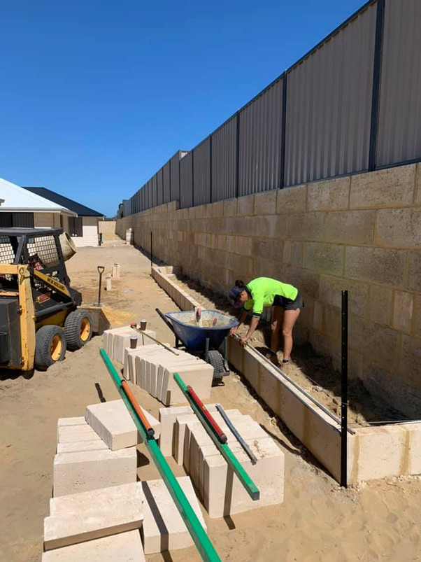 lmv-landscaping-retaining-wall-perth-1.j