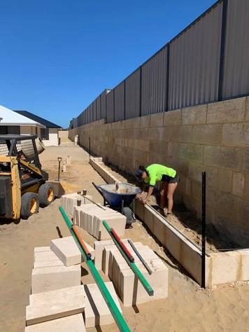 lmv-landscaping-retaining-wall-perth-1.j