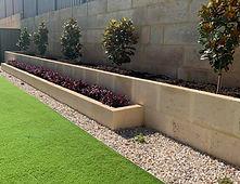 lmv-landscaping-garden-design-perth-wa_e