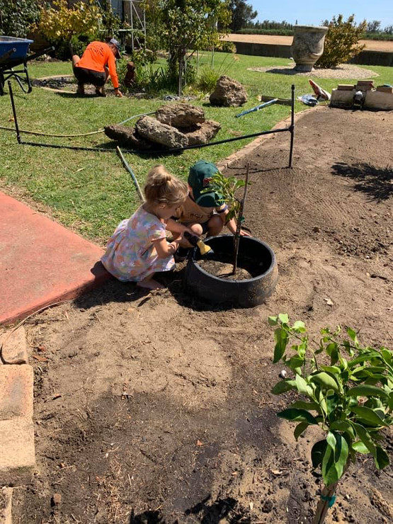 lmv-landscaping-perth-garden-tidy-up-wes