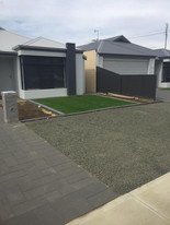 lmd-landscaping-perth-front-yard.jpg