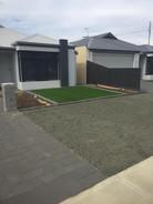 lmd-landscaping-perth-front-yard.jpg