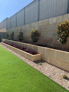 lmv-landscaping-garden-design-perth-wa.j