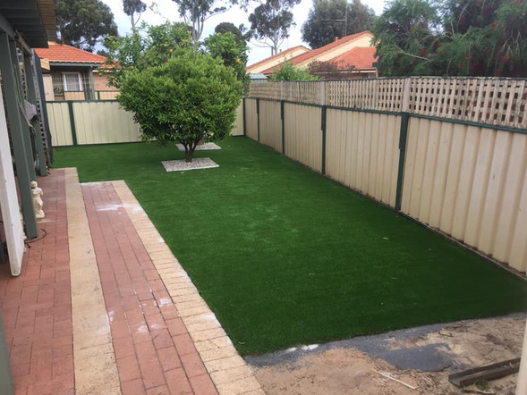 lmv-landscaping-perth-lawn-services.jpg