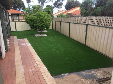 lmv-landscaping-perth-lawn-services.jpg