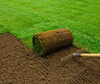 LMV-landscaping-turf-synthetic-perth_edi