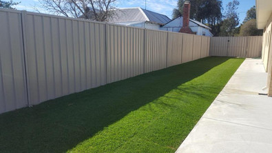 LMV-Landscaping-turf-installation-perth.