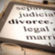 Divorce_edited.jpg