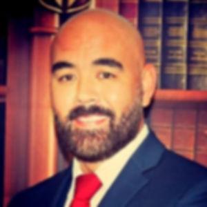 Joseph D. McBride, Esq. Attorney at Law