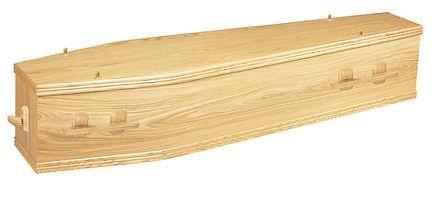 Sussex Oak Wooden Fittings.jpg