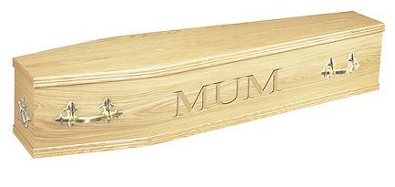 Sussex Oak - Mum.jpg