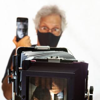 View Camera_Traseira