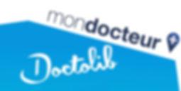 Doctolib-Mondocteur.jpg