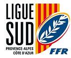 Logo ligue sud PACA rugby.jpg