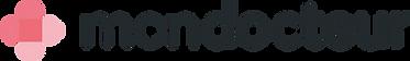 logo-mondocteur-hd.png