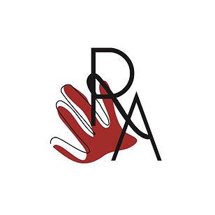 Ostéopathe Toulon Mr Raphael Avanozian logo ostéopathe du sport