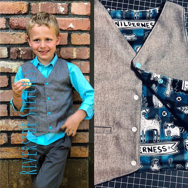 Love this Little Gentleman's vest!.jpg