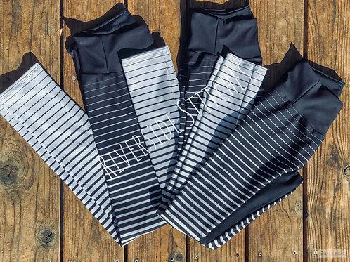 Custom women's Workout leggings