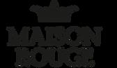 LMR_logo_noir.png