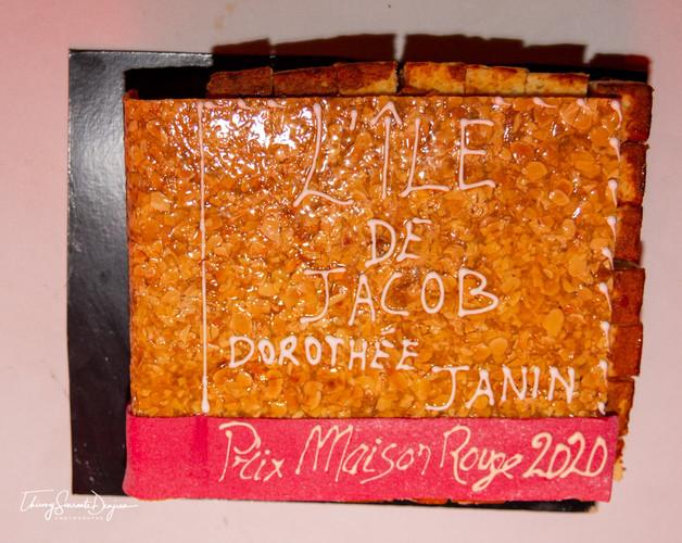 Maison_Rouge____117.jpg