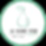 Logo-LaBonnePoire-Blanc-Vectorisé.png