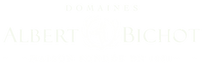 LogoMAB_HD blanc.png