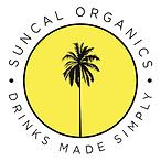 logo-suncal.png
