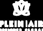 logo-pleinair seul blanc.png