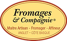 FROMAGECOMPAGNIE.png