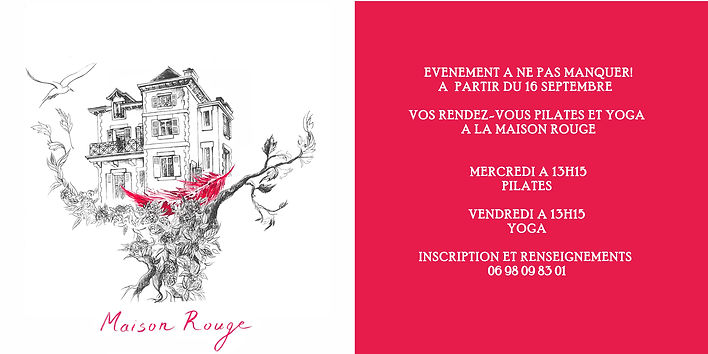 MAISON Rouge pilates et yoga.jpg