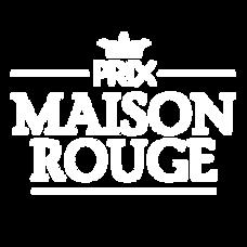 logo_prix_blanc.png