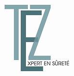 Logo TEZ_avec texte.jpg