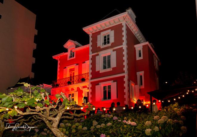 Maison_Rouge____114.jpg