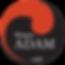 Maison_Adam_logo_rouge_2016.png