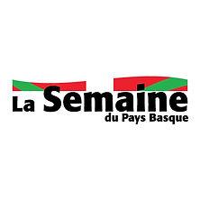 La-Semaine-du-Pays-Basque.jpg