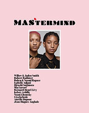 MASTERMIND_06_COVER.jpg