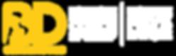 logo-baptiste-coaching03.png