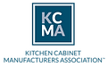 KCMA-Kitchen-Cabinet-Manufacturers-Assoc