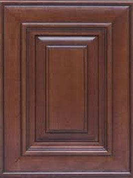 BS-SAMPLE DOOR