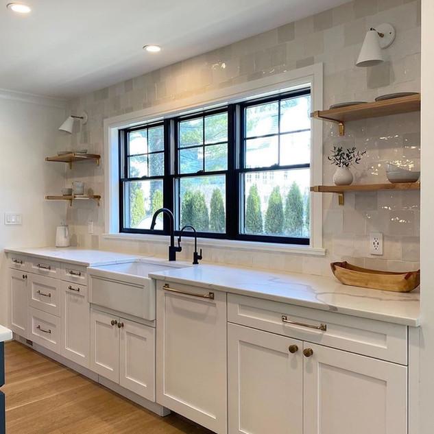 RTA Shaker White kitchen.jpg